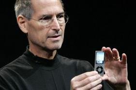 Apple iPod Turns 15
