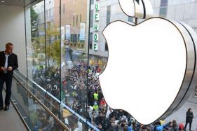 Indian Government Wants Apple, But Not All Officials Are Biting