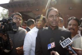 Congress, BJP Attack TRS for 'Wasting' Money on Building new Secretariat
