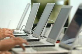 ISCE Schools to Provide Digilockers to Class X, XII Students