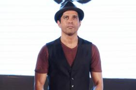 Abhishek Kapoor Will Always Remain a Friend: Farhan Akhtar