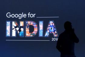 Google to Introduce Mobile Payment Service in India - Report