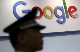 Google May Be Sued By Over 60 Female Employees Over Sexism