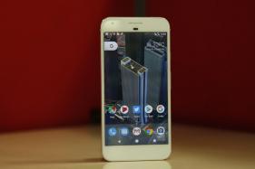 Google Pixel, Pixel XL 'Date of Death' Announced