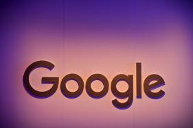 Google Parent Alphabet's Net Income Soars 27 percent to $5.06 Billion