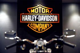 Harley-Davidson Plans To Reorganize, Reduce Workforce Following Weak Sales