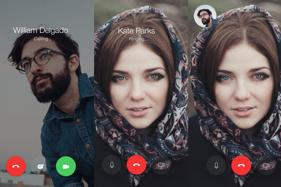 After WhatsApp, Hike Messenger Begins to Roll Out Video Calling to its User base