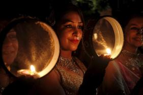Karva Chauth: If This is Your First, Here Are Some Apps to Help