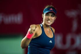 Angelique Kerber Progresses, Venus Williams Shocked in Hong Kong