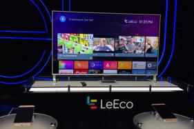 LeEco Announces Its Big American Dream with Le Pro 3 and uMax85 TV