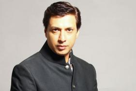 Madhur Bhandarkar Happy Over End of Protests Against ADHM
