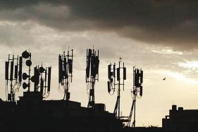 Mobile Tower Operators Write to TRAI, Seek End to Property Tax