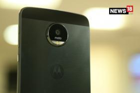 Moto G5, Moto G5 Plus to Launch on Feb 26