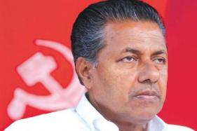 Kerala CM Defends 'Uncouth' Minister in Assembly