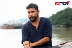 Have No Clue: Shoojit Sircar On Film With Shah Rukh Khan