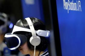 Smartphone-Centric Enhanced Headsets Key to Mass VR Adoption in India