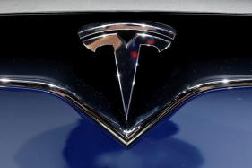 Tesla Model 3 Deliveries for New Bookings to be in 2018