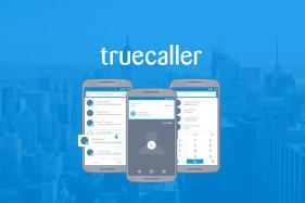 Truecaller Now Lets Users Back Up and Restore Contacts to Google Drive