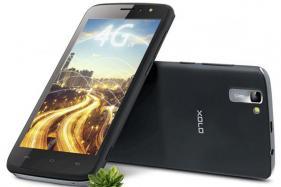 Budget 4G Smartphones Xolo Era 2 First Flash Sale Starts on October 27
