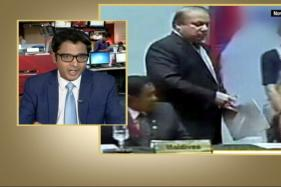 Pakistan Postpones SAARC Summit After Five Member Countries Pull Out