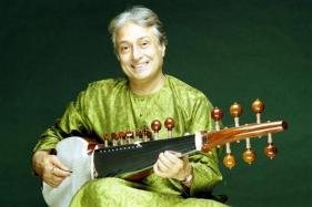 Classical Musicians Are Not Entertainers: Amjad Ali Khan
