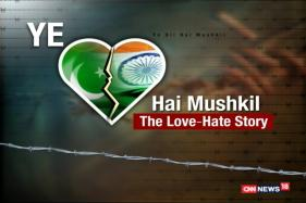 Watch: Ye Dil Hai Mushkil; Love-Hate Story With Bhupendra Chaubey