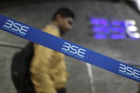 Sensex Extends Record-breaking Run; Autos, Banks Rally
