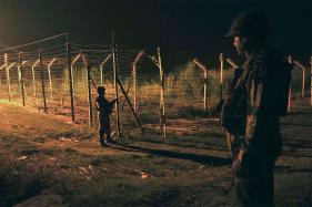 BSF Jawan Killed In RS Pura Amid Heavy Shelling Along LoC in Jammu