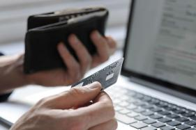Debit Card Fraud: Six Steps to Secure Your Mobile Payment Applications