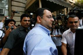 Cyrus Mistry Ouster: Reasons not Provided in Board Meeting to Avoid Public Battle