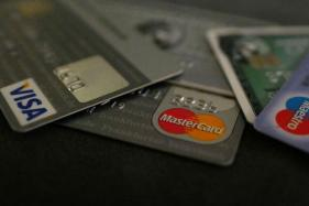 Nothing to Panic on Debit Card Fraud, Says National Payments Corporation of India