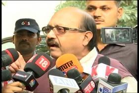 Has Akhilesh Yadav 'Won' The Battle of The Yadav Parivar?