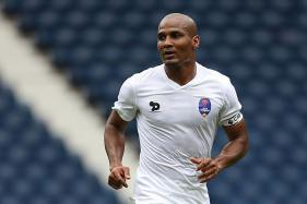 ISL 2016: Failure to 'Kill The Game' Cost Delhi, Says Florent Malouda