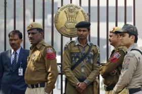 Delhi High Court Dismisses Plea Against Auction of Taj Mahal Hotel