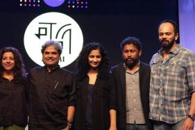 Jio MAMI 2016: India's Top 5 Directors Get Candid About Their Work