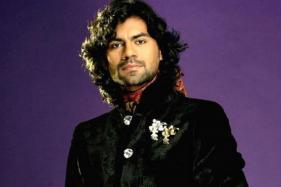 Bigg Boss 10: Gaurav Chopra to Be Part of the Show This Season