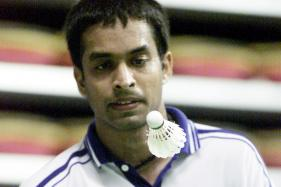 It's Been a Great Year For Indian Badminton, Says Gopichand