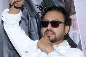 Hope Kangana Ranaut Casts Me In Teju: Irrfan Khan