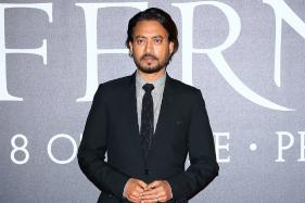Irrfan Khan to Work in Film Adaptation of Pakistani Novel Moth Smoke