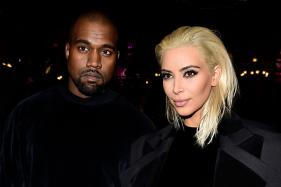 Kanye West Banned Models To Use Phones During Fashion Show