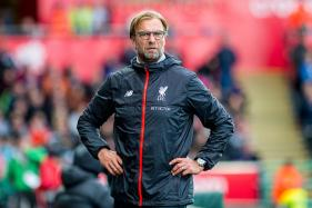 Champions League: Klopp Makes Weak Case for Liverpool Defence