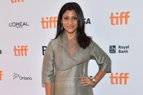 Jio MAMI 2016: A Death In The Gunj Was a Liberating Experience, Says Konkona