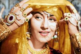Mughal-e-Azam Can't Be Remade: Randhir Kapoor