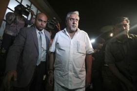 Declare Vijay Mallya an Absconder: ED to Court