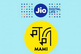 Jio MAMI 2016: Independent, Debutante Filmmakers Shine at The Festival