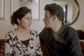 Manoj Bajpayee Starrer Short Film Ouch Is Winning Everyone's Heart