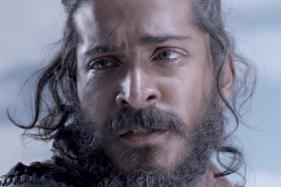 Here's How Harshvardhan Kapoor Impressed Bhavesh Joshi Team