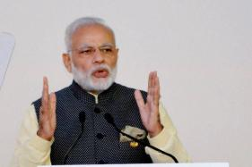Alternate Dispute Resolution Ecosystem, a National Priority: PM Modi