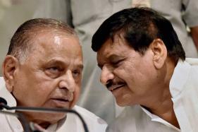 Everything is Fine in Samajwadi Party, Says Shivpal Singh Yadav