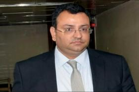 News360: Cyrus Mistry's Explosive Letter Accuses Tata of Being a Control Freak
